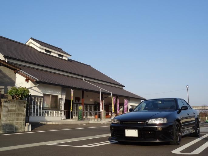 SKYLINE'13_yume souko.jpg
