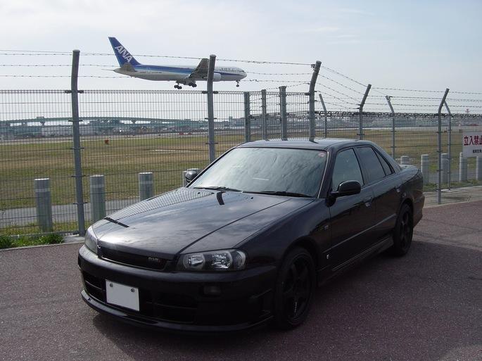 SKYLINE_airport3