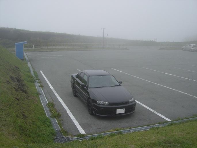 SKYLINE_fog2.jpg