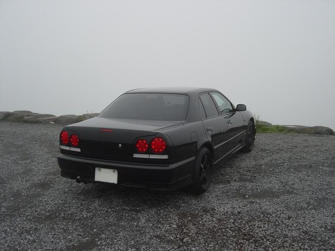 SKYLINE_fog5.jpg