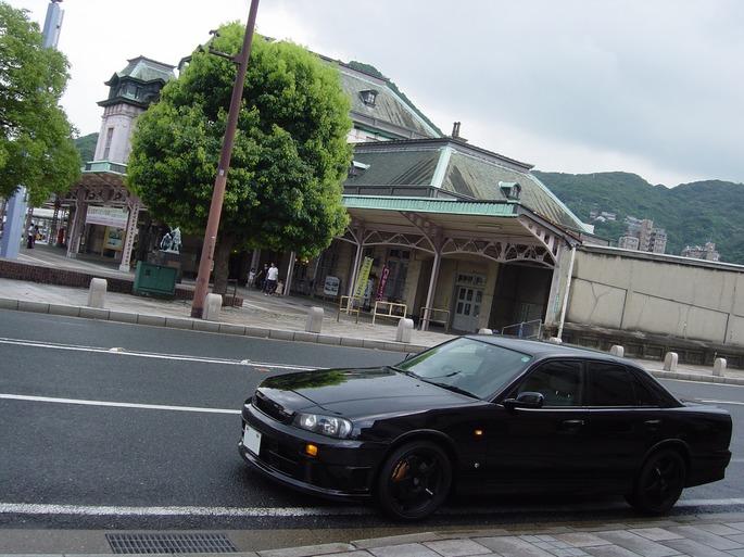 SKYLINE_mojiko-st..jpg