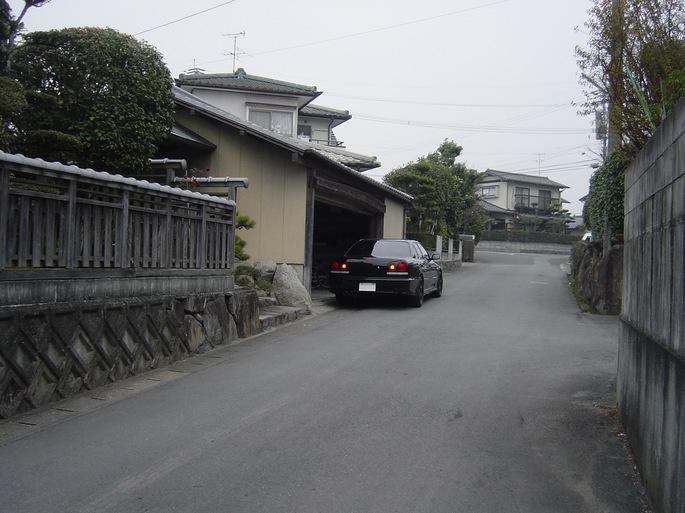 SKYLINE_parking