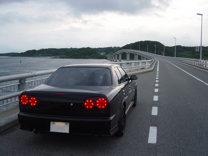 SKYLINE_tsunosima-big-bridge(on bridge tail).jpg