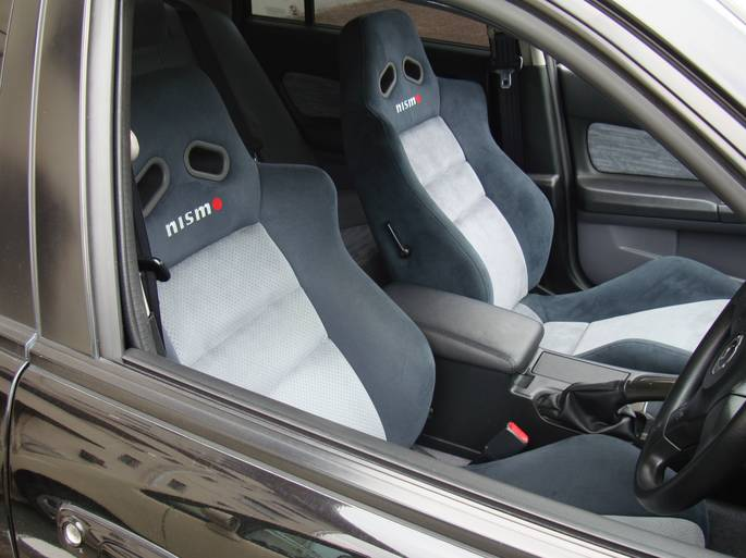 front seat.JPG