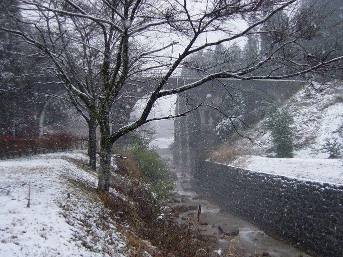 snow Mt.2