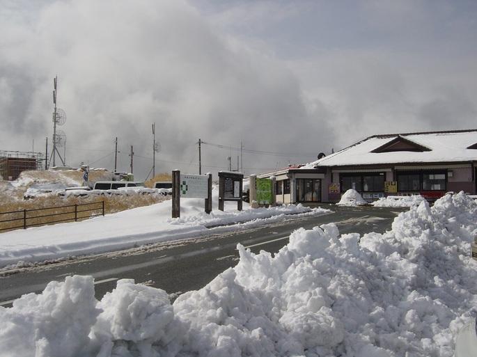 snow daikanbou2