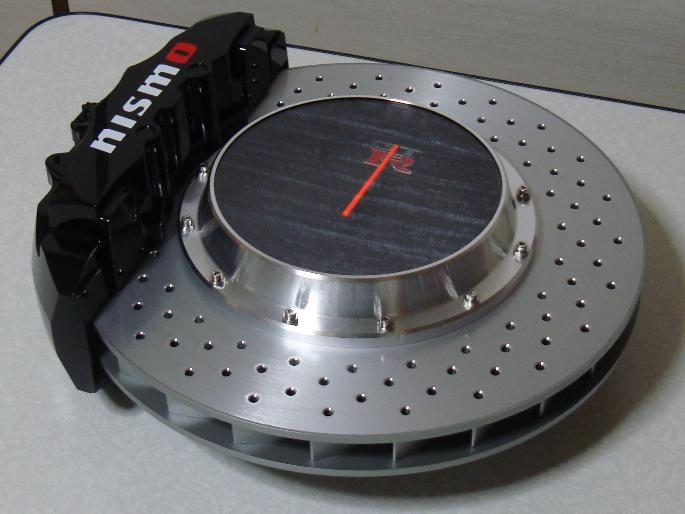 nismo clock (2).jpg