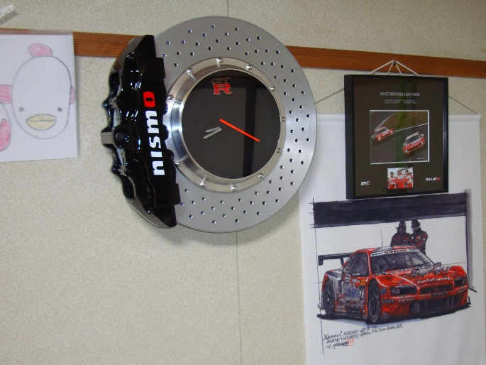 nismo clock (3).jpg