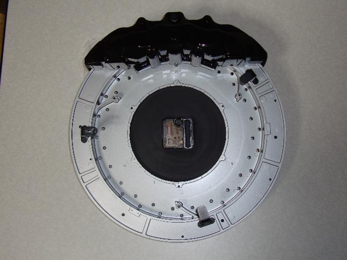 nismo clock (4).JPG