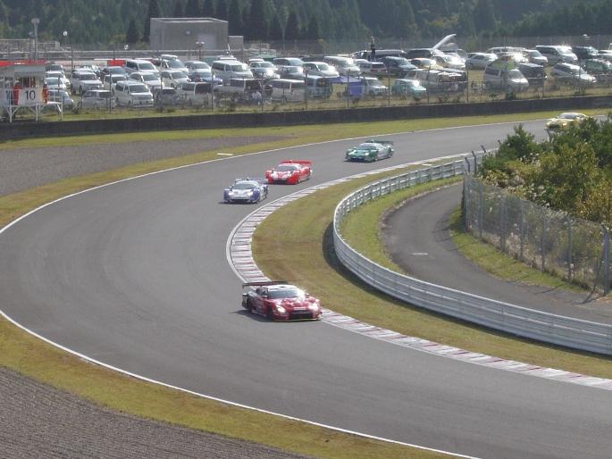 opening lap.JPG