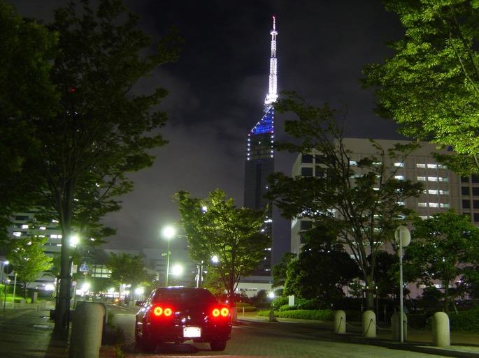 SKYLINE'08_fukuoka-tower.jpg