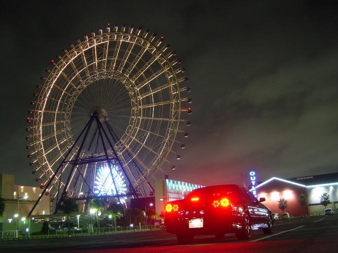 SKYLINE'08_sky-dream-fukuoka.jpg