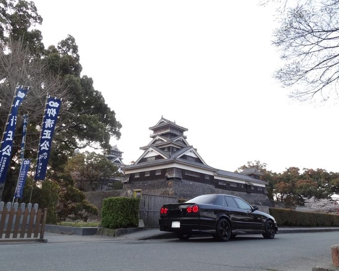 SKYLINE'12_kumamoto castle.jpg