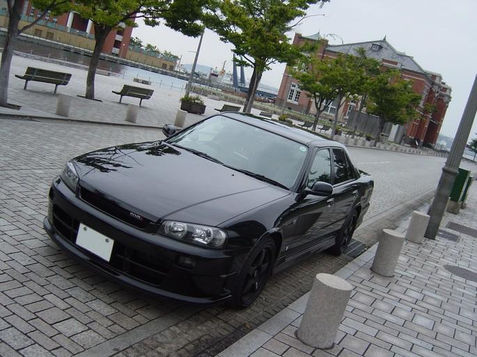 SKYLINE_mojiko-retro.jpg