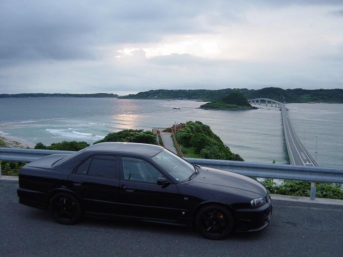SKYLINE_tsunosima-big-bridge(front).jpg